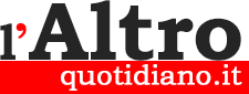 logo altroquotidiano