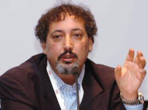FOUAD KHALED ALLAM, PROFESSORE UNIVERSITARIO, SOCIOLOGO ED ESPERTO CONOSCITORE DEL MONDO ISLAMICO