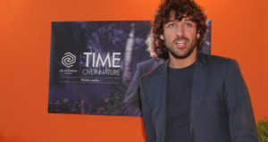 Marco-Tommasoni-CEO-e-FOUNDER-di-AB-AETERNO