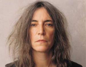 Patti Smith2