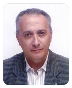 Raffaele Ciccarelli
