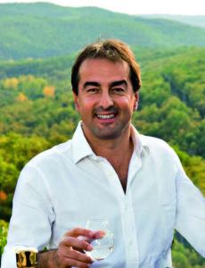 Sandro Bottega