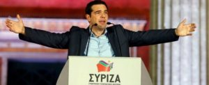 tsipras_6751