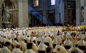 vescovi-sinodo
