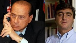 Berlusconi-Lavitola-660x375