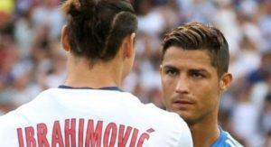 Cristiano-Ronado-cvontro-Ibrahimovic-735x400