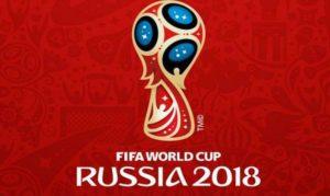 Mondiali-2018-744x445