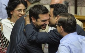 alexis_tsipras_getty_02