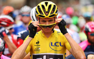 chris_froome_getty
