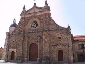 Cellara-Chiesa_Santi_Apostoli_Pietro_e_Paolo