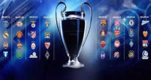 Sorteggi-Champions-League-660x350