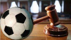 giustizia-sportiva-una-settimana-di-confronto-tra-86112