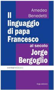 Benedetti-Bergoglio
