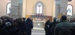 Cellara-Chiesa-di-San-Pietro-durante-cerimonia-di-riapertura-al-culto-520x245