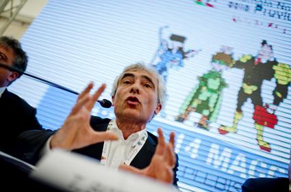 Pensioni: Boeri,400.000 accessi giovani online per simularle