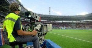 Calcio-in-tv-625x330