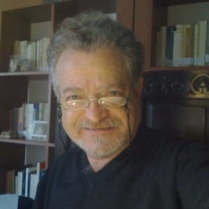 Di Marco Carlo prof