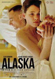 alaska-trailer-e-poster-del-film-con-elio-germano-2