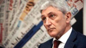 Antonio-Bassolino-potrebbe-ricandidarsi-a-sindaco-di-Napoli