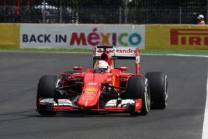 Prove-libere-2-GP-Messico-2015-30