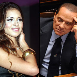 berlusconi-ruby-tf-ansa-258