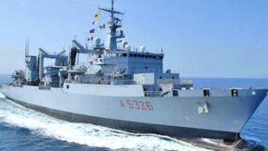 fregata-maestrale-marina-militare
