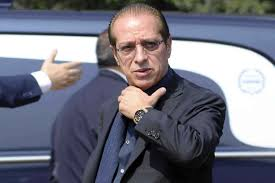 Berlusconi Paolo