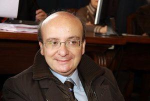 Francantonio-Genovese-richiesta-arresto-formazioen