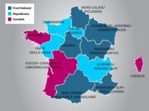 Francia-elezioni2-kbC-U4314033557083BsH-593x443@Corriere-Web-Sezioni