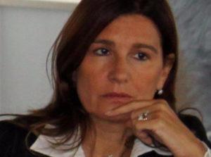 Ida Angela Nicotra