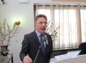 Maurizio Campione