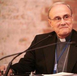 Vescovo di Mazara