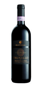 bottega brunello montalcino
