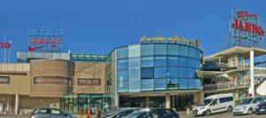 jambo-centro-commerciale