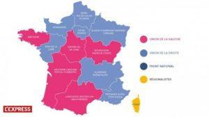 resultats-regionales-2015-22h30_5482876-e1450052048294