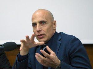 Azzalini Antonio