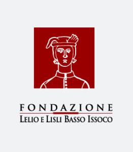 Fondazione Lelio Basso