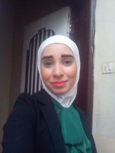 Ruqia Hassan