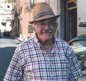 Camillo Mazzone