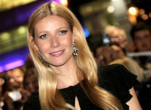 """Londra-Prima del film """"Proof"""" al London Film Festival con Gwyneth Paltrow. (Regista: John Madden. ) giulia muir"""