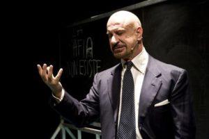 Sebastiano Lo Monaco - Per non morire di mafia