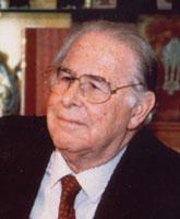 Luciano Bideri