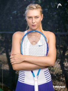 M_Sharapova_Portrait_DL
