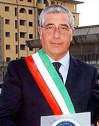 Sandro Principe