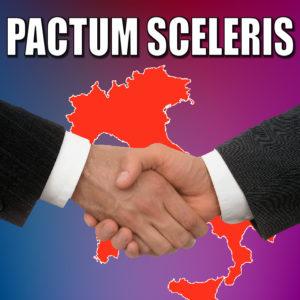 pactum_sceleris