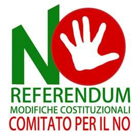 Referendum costit.