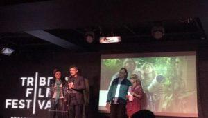 paolo genovese premiato al tribeca film festival
