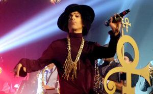 prince-rocking-2014-getty-628