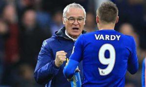 Claudio-Ranieri-Jamie-Vardy