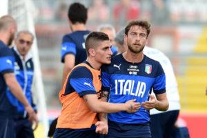 Claudio+Marchisio+Marco+Verratti+h2ahUtKRFEVm